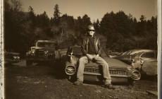 Cinco discos imprescindibles de Neil Young