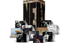 Tráiler y vídeo del contenido de <i>Archives II</i> de Neil Young