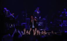 'Distant Sky' es el nuevo vídeo de Nick Cave