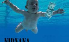 Nevermind: el legendario disco de Nirvana, canción a canción