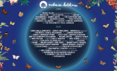 Noches del Botánico completa el cartel de la edición de 2019