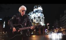 """""""Frente a mi nariz"""", vídeo del regreso de Noel Soto"""