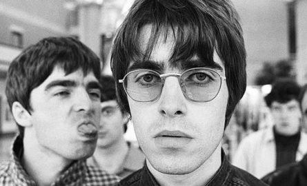 ¿Regresa Oasis o se trata de un nuevo espejismo?