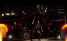 """Obús tiene nuevo vídeo: """"Sangre de rock n' roll"""""""