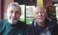 Diez canciones para redescubrir a Pablo Herrero y José Luis Armenteros