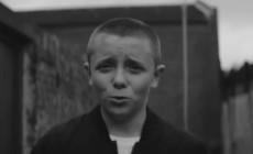 Paul McCartney tiene nuevo vídeo: 'Fuh You'