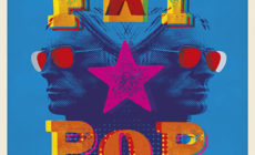 Paul Weller anuncia disco: <i>Fat pop (Volume 1)</i>
