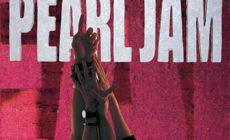 <i>Ten</i>, de Pearl Jam
