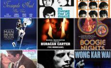 Diez películas con títulos de canción
