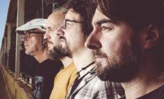 """Estrenamos en exclusiva """"La playa"""", el nuevo videoclip de Perdido"""