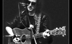 El hermano perdido de Lou Reed y Bruce Springsteen