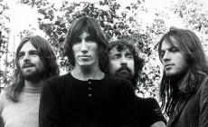Nuevo vídeo de 'One of these days', de Pink Floyd