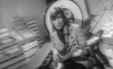'Apples and Oranges', vídeo de Pink Floyd de 1967