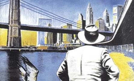 <i>Poetas en Nueva York</i> (1986)