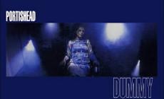 """Dummy"" (1994), de Portishead"