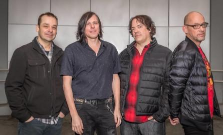 The Posies: Treinta años en diez canciones