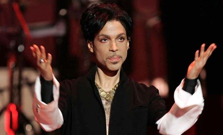 La impostura de Prince