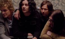 """""""Help me stranger"""", vídeo de adelanto del disco de The Raconteurs"""