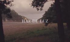 'Haz de luz', vídeo de adelanto del nuevo disco de Rayden