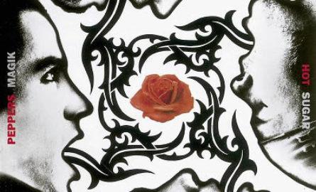 <i>Blood sugar sex magik</i> (1991): la millonaria alianza entre Red Hot Chili Peppers y Rick Rubin