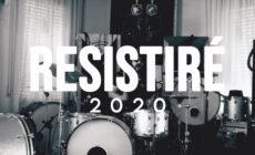 Llega una versión multitudinaria de «Resistiré» con fines benéficos