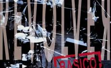 """""""Básico"""" (1993), de Revólver"""