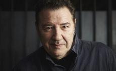 Carlos Goñi: «Mis canciones están hechas de los retazos de vida de cada uno»