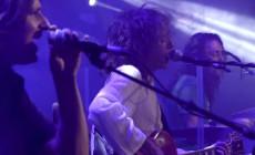 """Robe presenta 'La canción más triste', nuevo adelanto de """"Bienvenidos al temporal"""""""