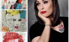 Roberta Marrero, derribando tabúes