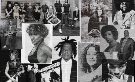 Lo que el Rock and Roll Hall of Fame y la muerte de Battiato dicen sobre nosotros