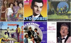 Rock en Yugoslavia: así suena el nuevo socialismo sonoro