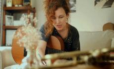 """""""Polvo y escarcha"""" es el nuevo single y vídeo de Rodrigo Ramos"""