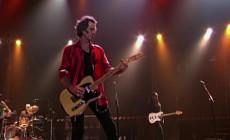 Vídeo: Los Rolling Stones interpretan 'Honky Tonk Women', en 1999