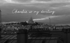"""Los Rolling Stones estrenan el vídeo de """"Living in the heart of love"""", con homenaje a Charlie Watts"""