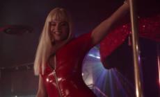 """""""Bagdad"""" es el nuevo vídeo de Rosalía"""