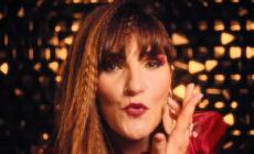 """Rozalén estrena el vídeo de """"El paso del tiempo"""""""