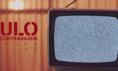 """""""Verano del 95"""" es el nuevo vídeo de Rulo y La Contrabanda"""