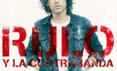 Audio: Rulo y La Contrabanda estrenan adelanto de su próximo disco