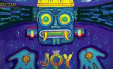 """Santana estrena """"Joy"""", con Chris Stapleton"""