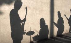 """Santero y Los Muchachos estrenan canción y vídeo: """"Tu sombra al sol"""""""