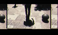 """""""Barcelona"""", vídeo del nuevo disco de Santi Campos & Herederos"""