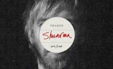 Los nuevos <i>Trazos</i> de Shuarma, canción a canción