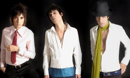 """""""Fascinado"""" (2005), de Sidonie: El salto al castellano y el primer hit genuino"""