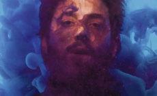 """Salvador Sobral presenta """"Paint the town"""", adelanto de su nuevo disco"""