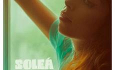 """Vídeo: Soleá Morente presenta """"No puedo dormir"""", adelanto de su nuevo disco"""
