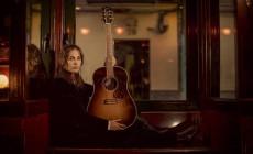 Sophie Auster: La canción de la bailarina