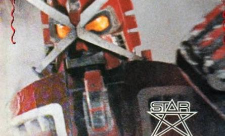 <i>Star fleet project</i>: la histórica pieza de Van Halen y Brian May