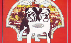 <i>Dog of two head</i> (1970), de Status Quo