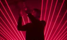 """""""Viktor Borgia"""", vídeo de adelanto del próximo disco de Stephen Malkmus"""