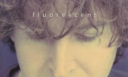 <i>Fluorescent</i> (1993), de Steve Wynn